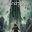 game Metamorphosis