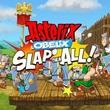 game Asterix & Obelix: Slap them All!
