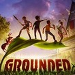 game Grounded