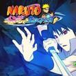 game Naruto: Slugfest