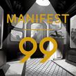 game Manifest 99
