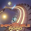 game Super Impossible Road