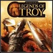 game Warriors: Legends of Troy
