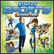 gra Kinect Sports: Season Two