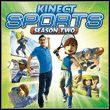 game Kinect Sports: Season Two