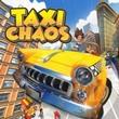 game Taxi Chaos