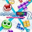 game Puyo Puyo Tetris 2
