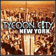 game Tycoon City: New York