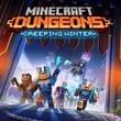 game Minecraft: Dungeons - Nadciągająca zima