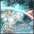 game El Shaddai: Ascension of the Metatron