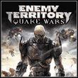 game Enemy Territory: Quake Wars
