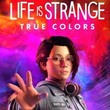 game Life is Strange: True Colors