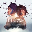 game Life is Strange Remastered Collection