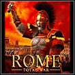 game Rome: Total War