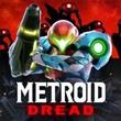 game Metroid Dread