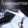 game Lightmatter