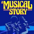 game A Musical Story