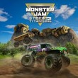 game Monster Jam: Steel Titans 2
