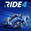 game RIDE 4