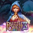 game Puzzle Quest 3