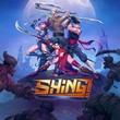 game Shing!
