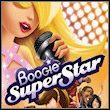 game Boogie SuperStar