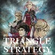 game Project Triangle Strategy