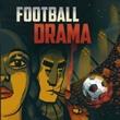 game Football Drama