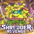 game Teenage Mutant Ninja Turtles: Shredder's Revenge