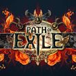 game Path of Exile