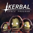 game Kerbal Space Program