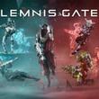 game Lemnis Gate