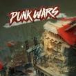game Punk Wars