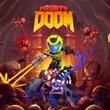 game Mighty Doom