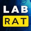 game Lab Rat