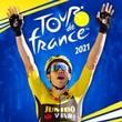 game Tour de France 2021