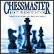 game Chessmaster 10000