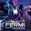 game The Fermi Paradox