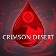 game Crimson Desert
