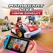 game Mario Kart Live: Home Circuit