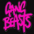 game Gang Beasts