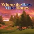 game Where the Bees Make Honey