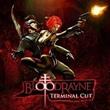game BloodRayne: Terminal Cut