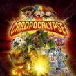 game Cardpocalypse