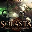 game Solasta: Crown of the Magister