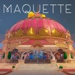 game Maquette