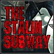 game The Stalin Subway