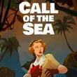 game Call of the Sea