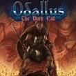 game Odallus: The Dark Call