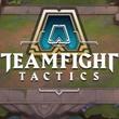 game Potyczki taktyczne